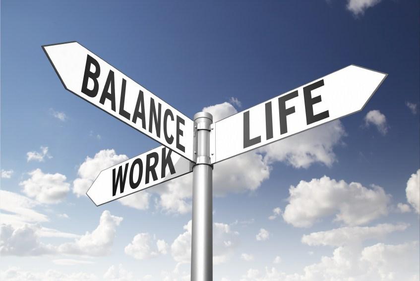 Job flexibility: Advantages and disadvantages