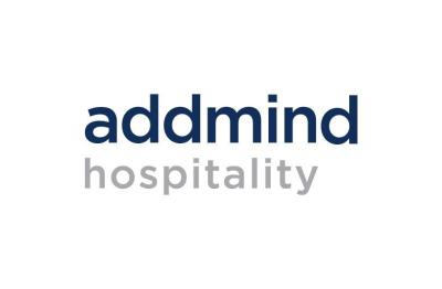 Addmind Hospitality, Lebanon