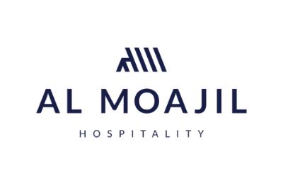 Al moajil