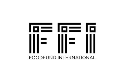FoodFund International, Dubai