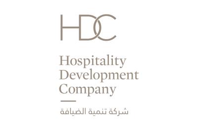 HDC Global