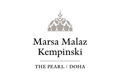 Marsa Malaz Kempinski, Doha