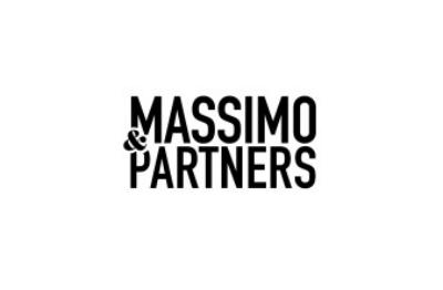 Massimo Ianni & Partners, Italy
