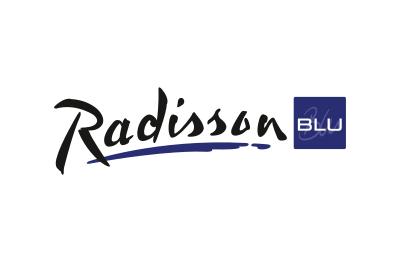 Radisson Blu Ajman, Ajman