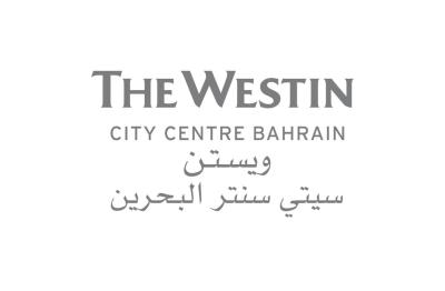 The Westin, Bahrain